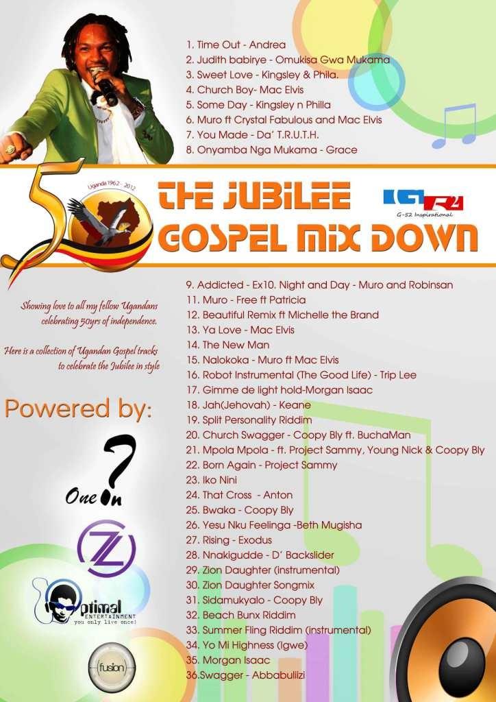 Gospel-Mixdown1