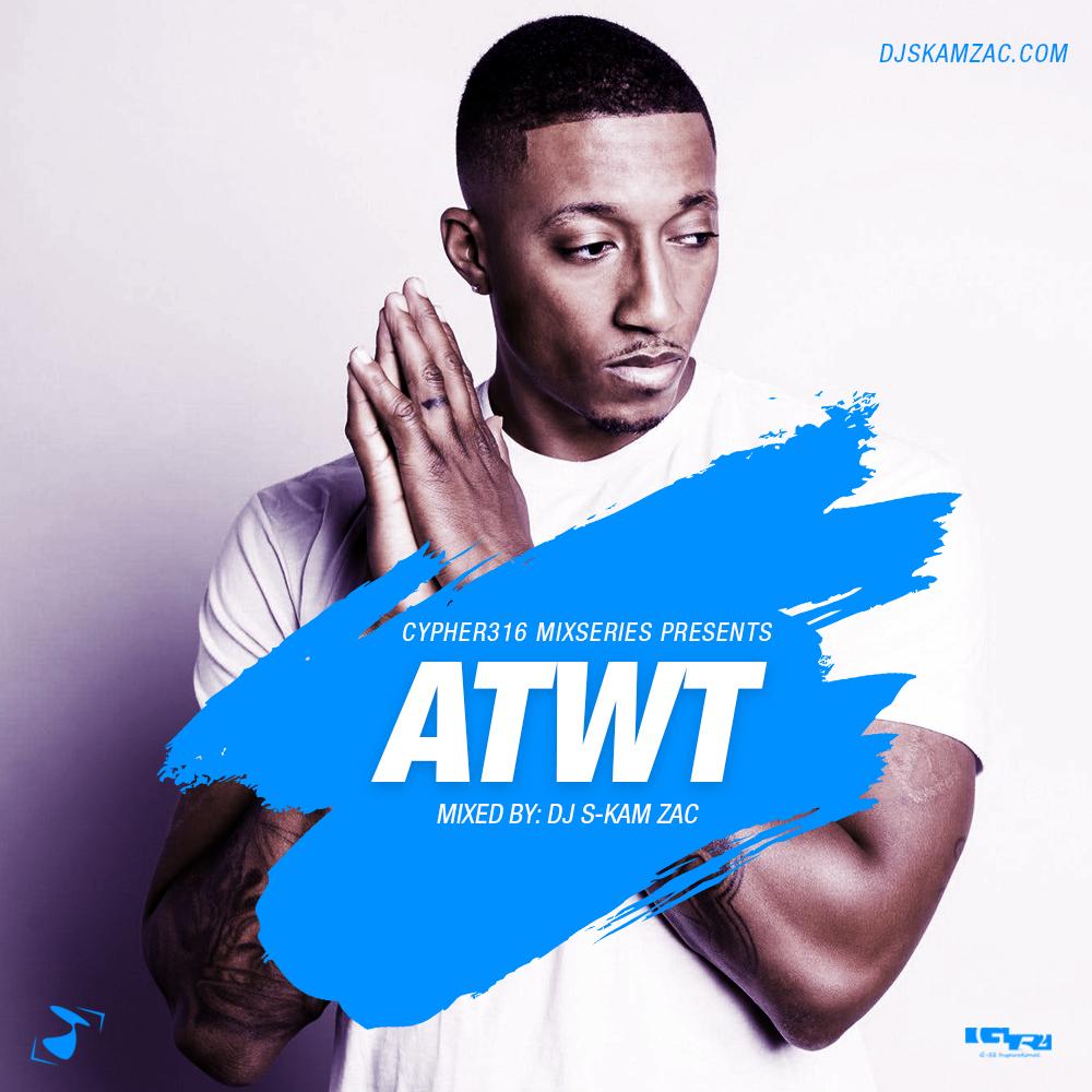 ATWT Mix, Lecrae